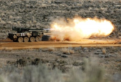 Flickr_-_The_U.S._Army_-_Range_fire.jpg